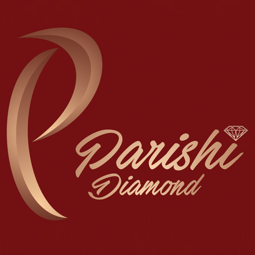 Parishi Diamond