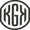 KGK Diamond (Shanghai) Ltd.
