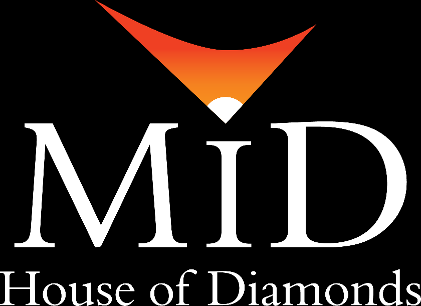MID House Of Diamonds